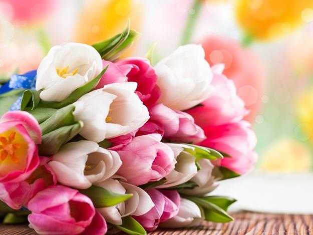 10 квітня народились: Магей Марія та Олексій Василь.