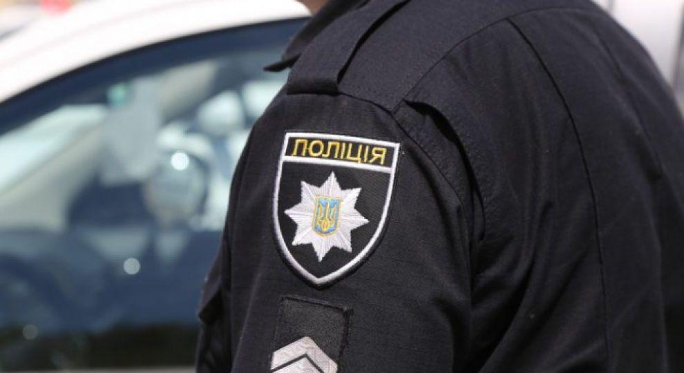 Учора, 22 жовтня, близько 16:40 до поліції надійшло повідомлення про аварію у селищі Кольчино Мукачівського району.