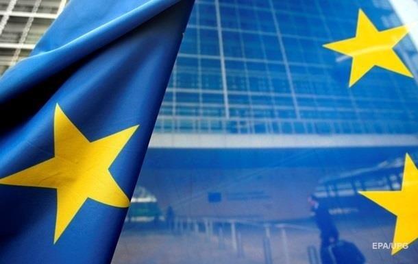 Громадяни третіх країн, які часто відвідують Євросоюз, зможуть розраховувати на багаторазові візи.