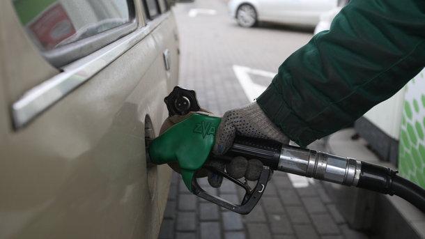 На ціну нафтопродуктів може вплинути тиск Трампа на ОПЕК і російські обмеження