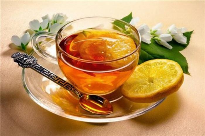 Для закарпатських господинь в мережі оприлюднили рецепти смачного домашнього чаю