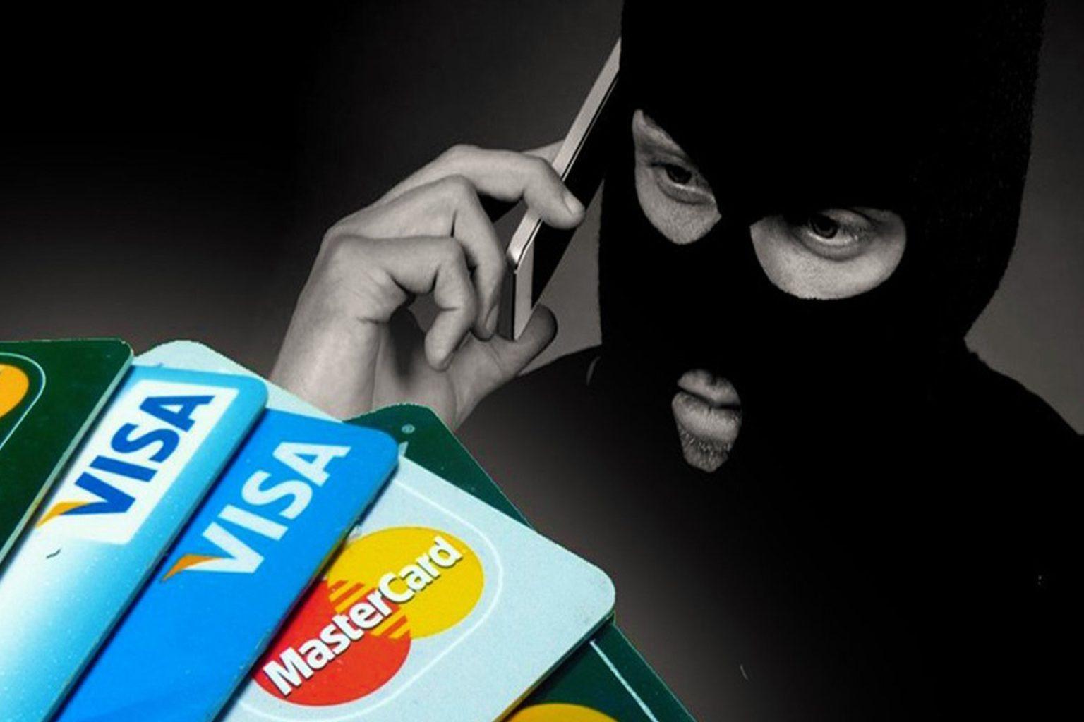 Зловмисник  викрав у пенсіонерки банківську картку та незаконно перерахував з неї 8 тисяч 750 гривень.