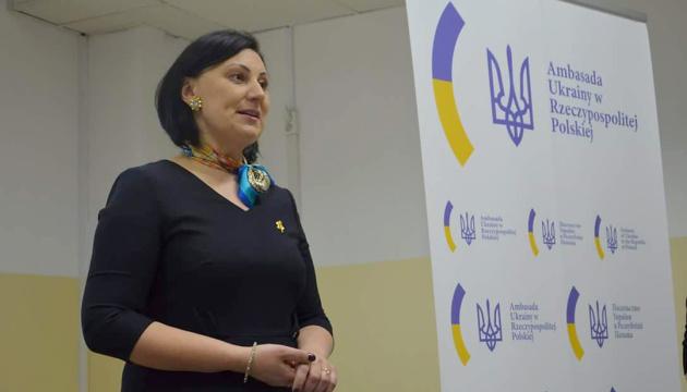 Кількість трудових мігрантів з України в Польщу з 2014 року зросла вп'ятеро: з понад 300 000 до приблизно півтора мільйона.