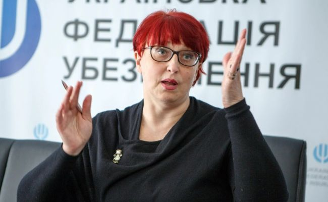 Голова комітету Ради з питань соцполітики вважає, що організація праці депутата не дає йому можливості
