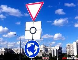 Окрім того, відкриють для руху транспортних засобів частину вулиці Івана Маргітича від перехрестя вулиць Маргітича-королеви Єлизавети до перехрестя Маргітича-Вокзальна.
