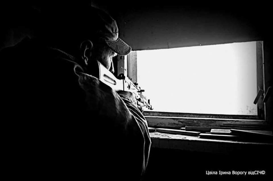 Соцмережі: у Виноградові роми жорстоко побили ветерана добровольчого батальйону