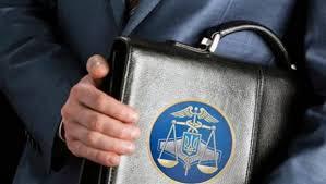 Протягом січня-листопада 2020 року у Закарпатській області до місцевого бюджету сплачено більше 640 млн грн, що на понад 28 млн грн більше ніж протягом аналогічного періоду минулого року.
