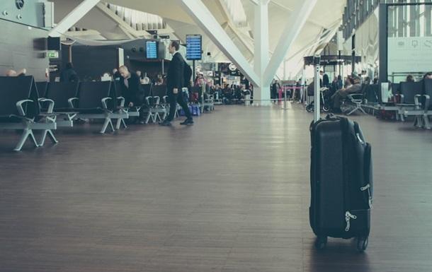 Обмеження не поширюються на громадян, які виїхали з території України до 4 серпня 2021 року.