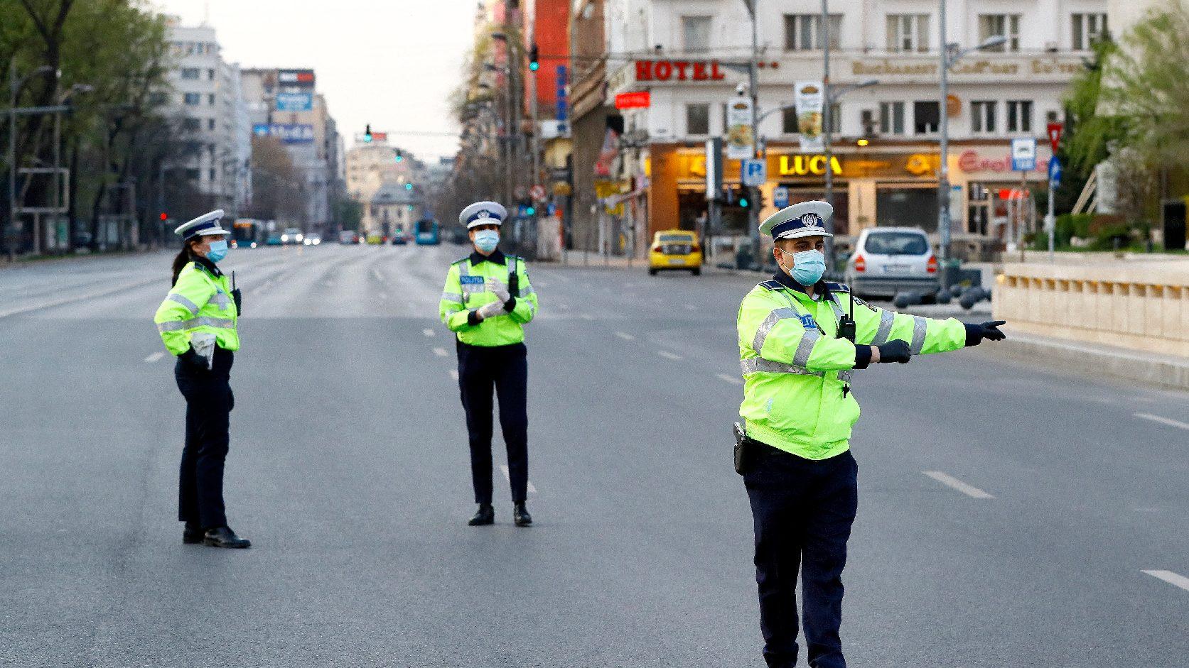 37 осіб затримали, 9 з них за хуліганські дії взяли під варту.