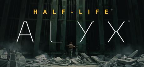 Вихід Half-Life: Alyx виразно підштовхнув співтовариство до VR.